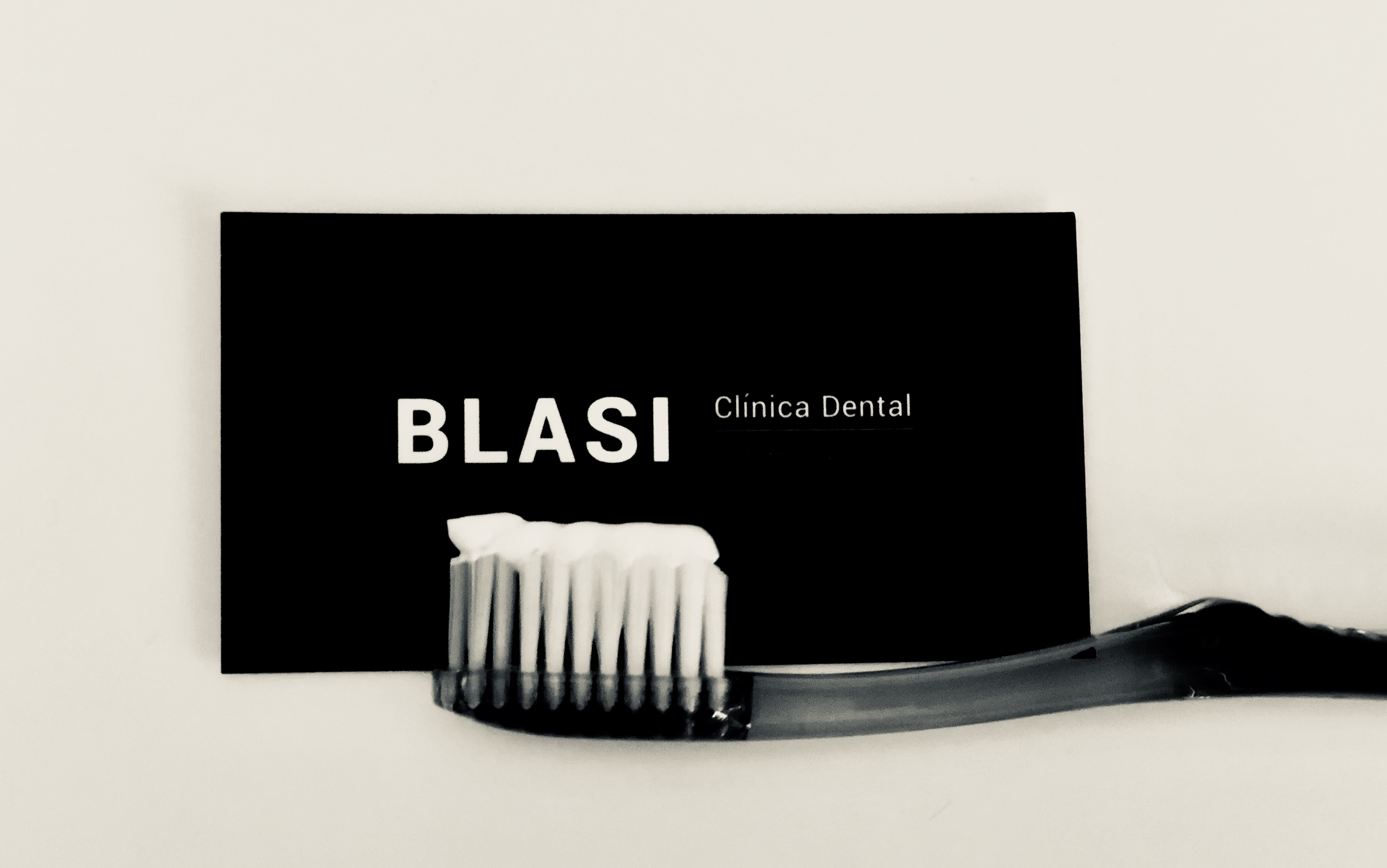 Clinica implante dental Barcelona