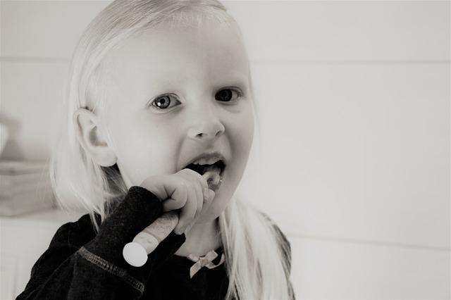 Clínica dental infantil Barcelona