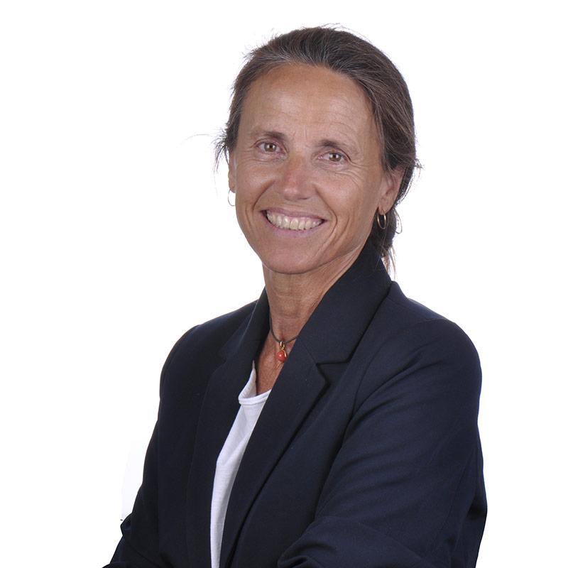 María Caralt